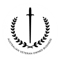 Australian-Veteran-Owned-Business2