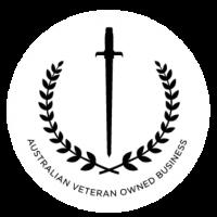 Australian-Veteran-Owned-Business2